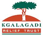 Kgalagadi Relief Trust