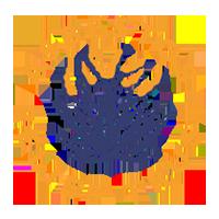 ART-Logo-200